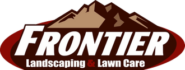 Frontier Lawns-Affordable & Competitive Service